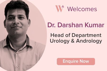whats-happening-dr-darshan
