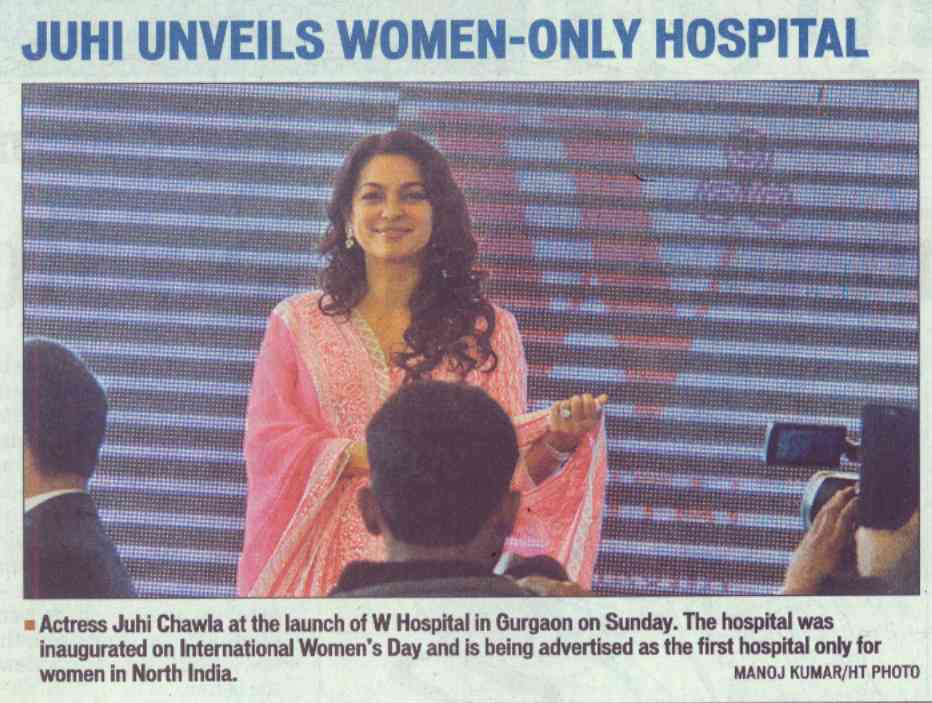 9March2015-HindustanTimes