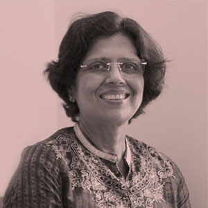 Dr. Ragini Agrawal- Best Gynaecologist for Normal Delivery in Gurgaon and Delhi NCR Region
