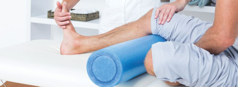 Image result for What issues can be efficiently dealt by physiotherapy?