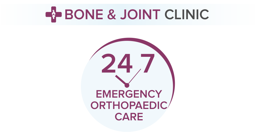 Bone & Joint Clinic
