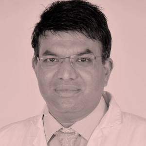 Best Oncologist in Gurgaon and cancer doctor
