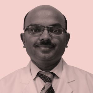 Best Neurologist in Gurgaon - Dr. Kapil