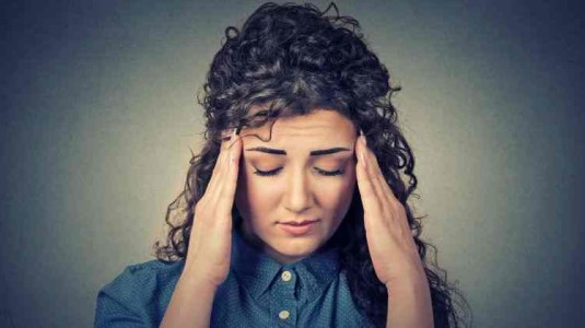 Know everything about Headache