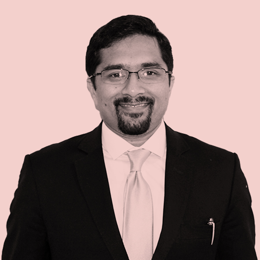 Dr. Rohan Khandelwal - Best Oncologist and Breast Cancer specialist in Gurgaon