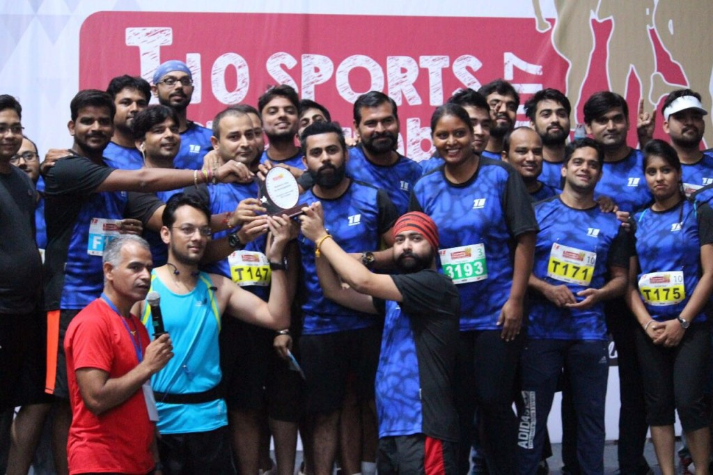 T10 SPORTS CORPO JUMBLE RUNNING EVENT (1)