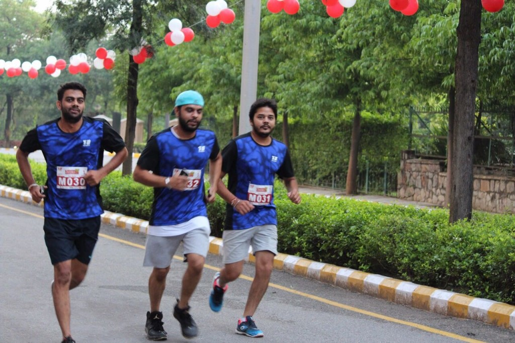 T10 SPORTS CORPO JUMBLE RUNNING EVENT (2)