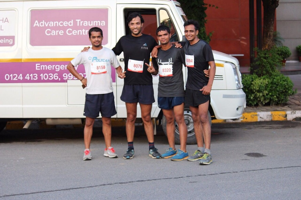 T10 SPORTS CORPO JUMBLE RUNNING EVENT (3)