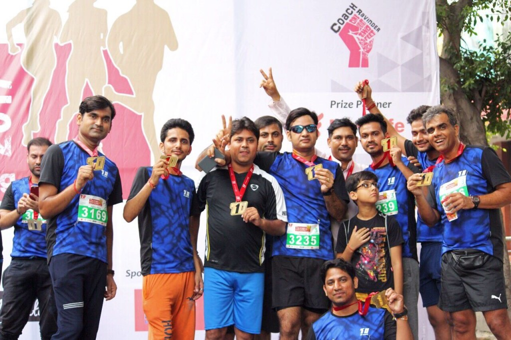 T10 SPORTS CORPO JUMBLE RUNNING EVENT (4)