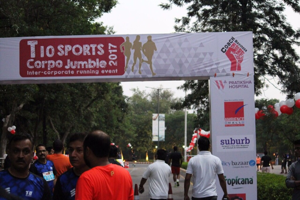 T10 SPORTS CORPO JUMBLE RUNNING EVENT (7)